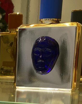 ブルー コバルト I(BLU COBALTO I)