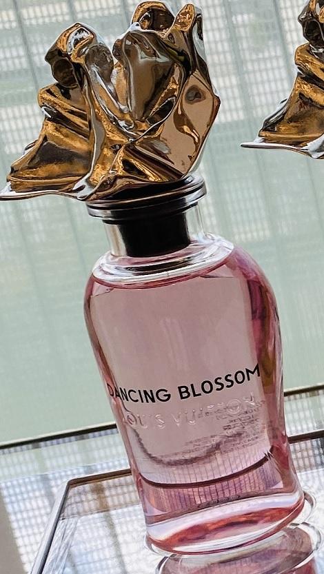 ダンシングブロッサム(dancing-blossom)