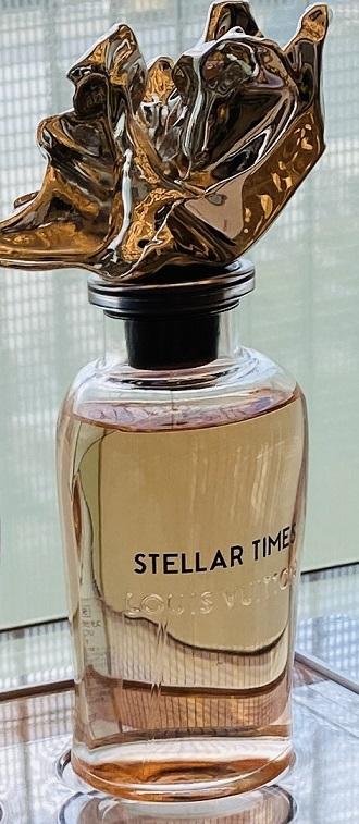 ステラータイムズ(Stellar Times)